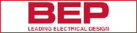 BEP marine electrical switch panels, distribution boards, battery monitors