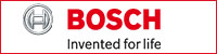 Bosch automotive electrical products